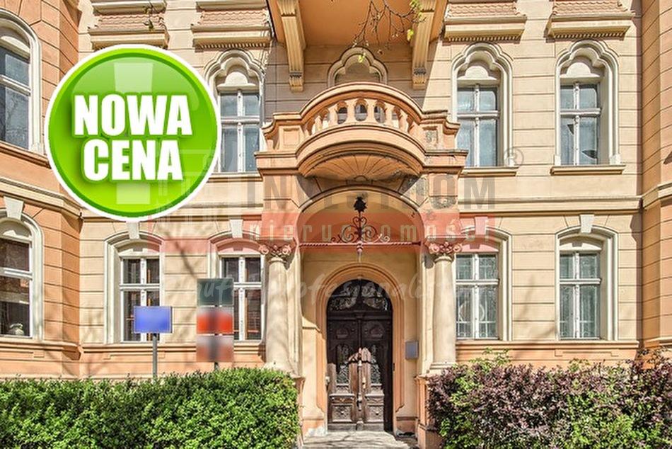 Lokal na sprzedaż Opole - 2