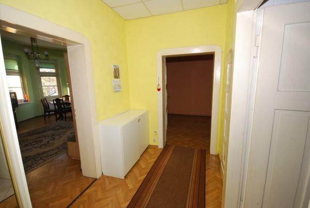 Lokal na sprzedaż Opole - 7