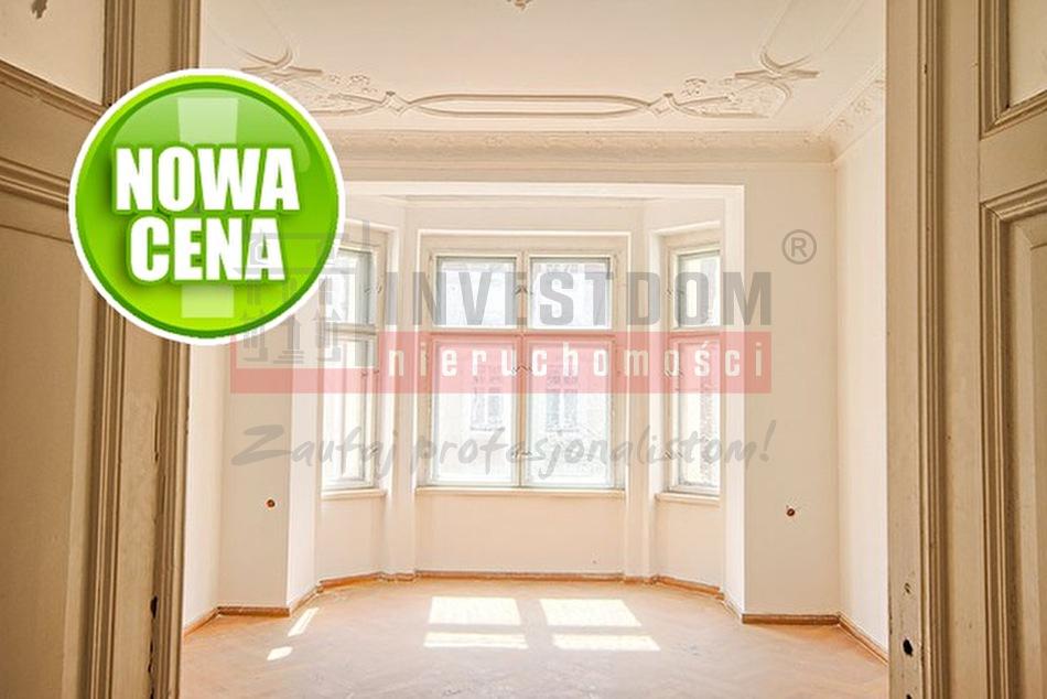 Lokal na sprzedaż Opole - 1