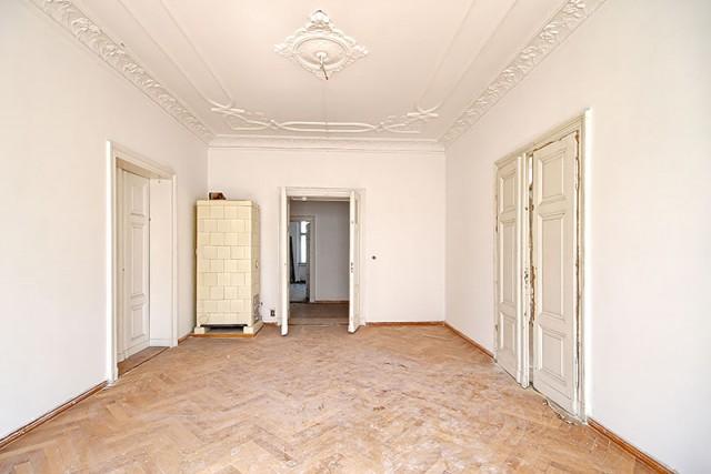 Lokal na sprzedaż Opole - 9