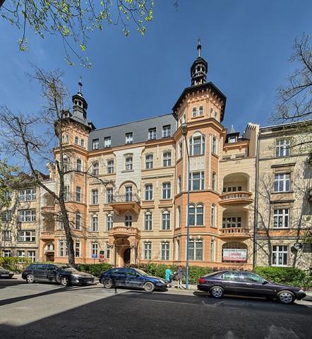 Lokal na sprzedaż Opole - 10