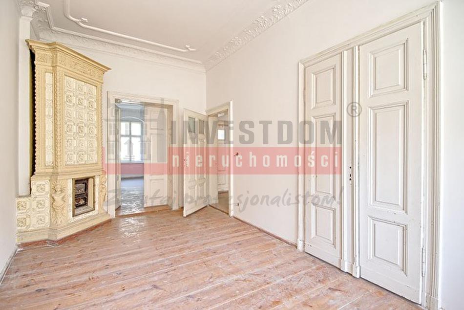 Lokal na sprzedaż Opole - 12