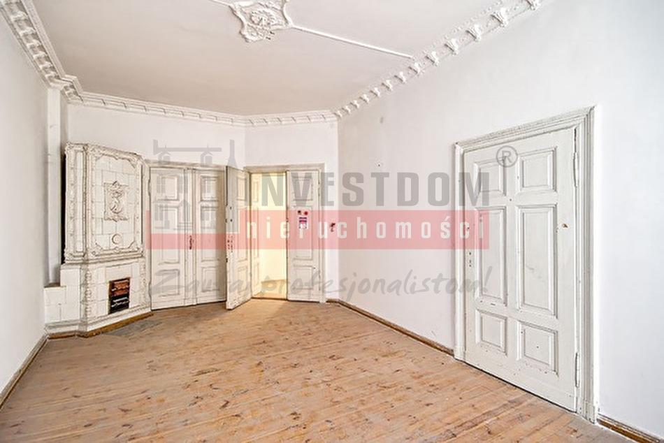 Lokal na sprzedaż Opole - 5