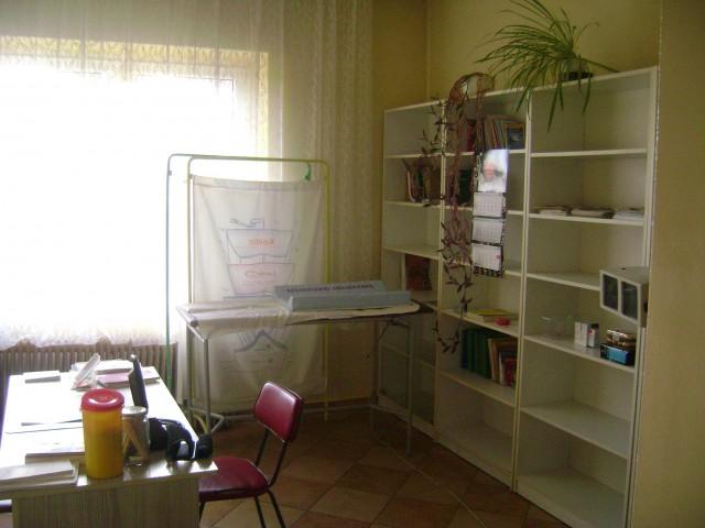Lokal na sprzedaż Szymonków - 9