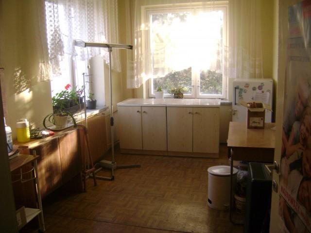 Lokal na sprzedaż Szymonków - 11