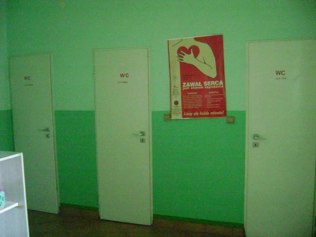 Lokal na sprzedaż Szymonków - 3