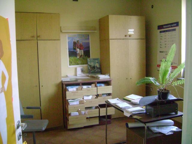 Lokal na sprzedaż Szymonków - 8