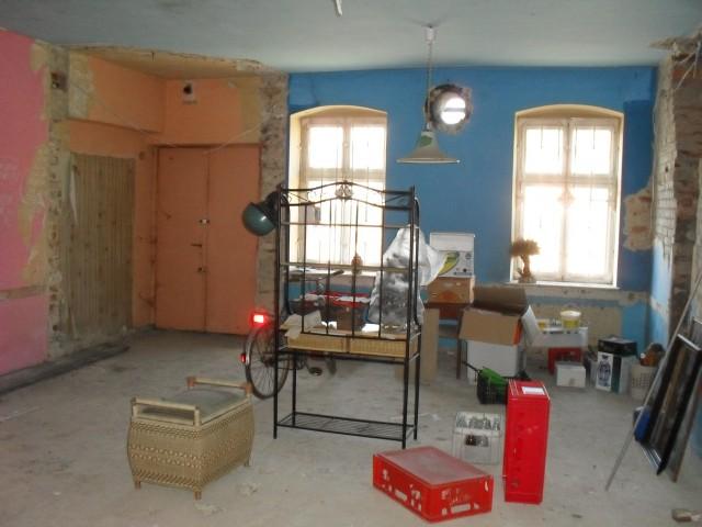 Lokal na sprzedaż Wawelno - 5