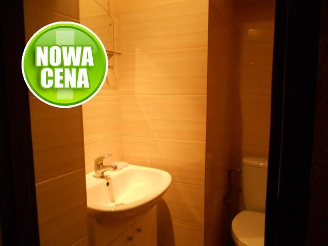Lokal na sprzedaż Wrocław - 1