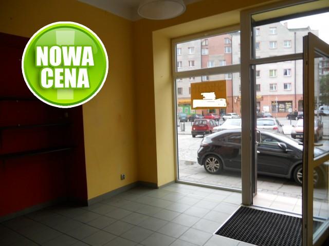 Lokal na sprzedaż Wrocław - 2