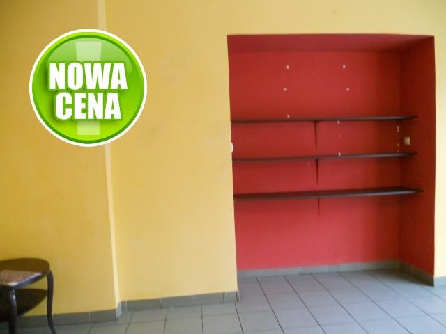 Lokal na sprzedaż Wrocław - 3