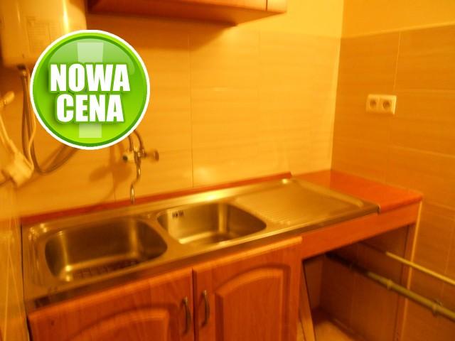 Lokal na sprzedaż Wrocław - 4