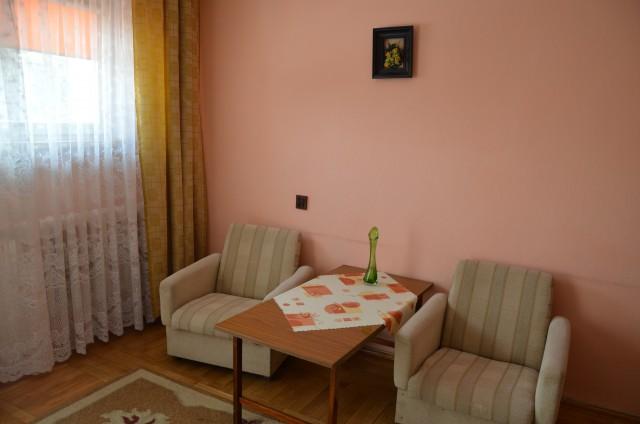 Mieszkanie do wynajęcia Brzeg - 3