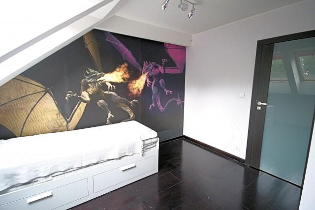 Mieszkanie do wynajęcia Brzeg - 6