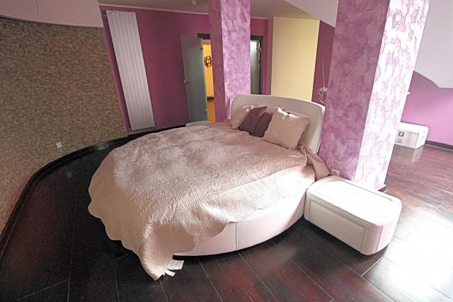 Mieszkanie do wynajęcia Brzeg - 7