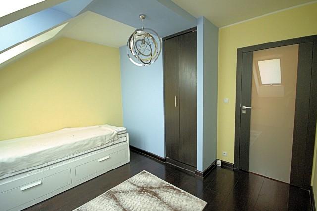Mieszkanie do wynajęcia Brzeg - 5