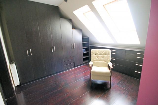 Mieszkanie do wynajęcia Brzeg - 9