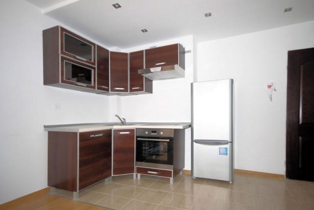 Mieszkanie do wynajęcia Brzeg - 4