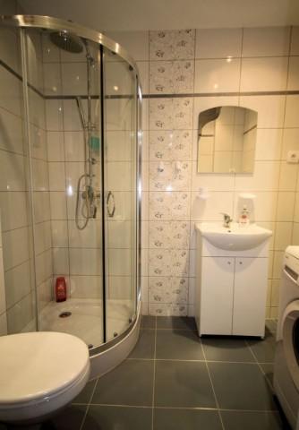 Mieszkanie do wynajęcia Brzeg - 2
