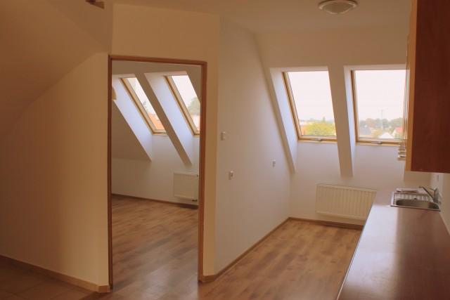 Mieszkanie do wynajęcia Gogolin - 6