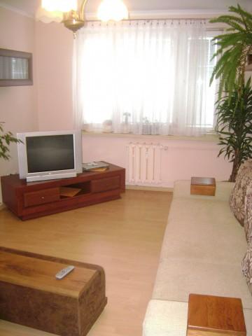 Mieszkanie do wynajęcia Kluczbork - 2