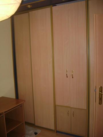 Mieszkanie do wynajęcia Kluczbork - 5