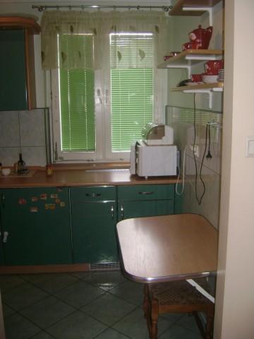 Mieszkanie do wynajęcia Kluczbork - 9