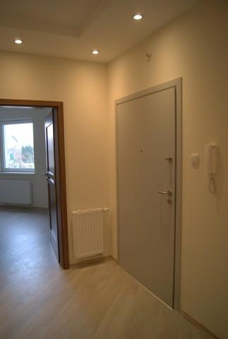 Mieszkanie do wynajęcia Krapkowice - 7