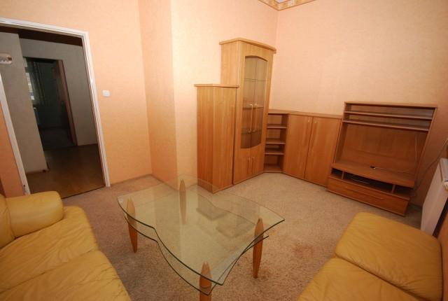 Mieszkanie do wynajęcia Opole - 4