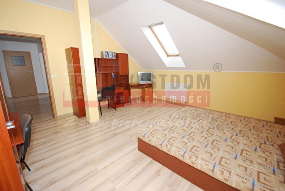 Mieszkanie do wynajęcia Opole - 3