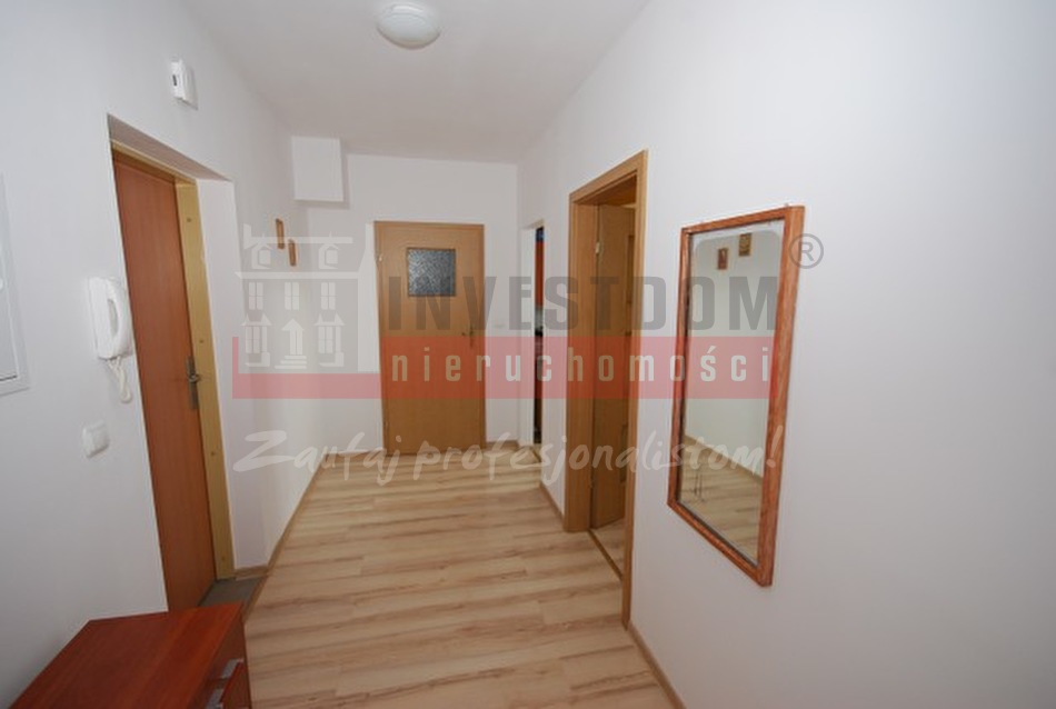 Mieszkanie do wynajęcia Opole - 5