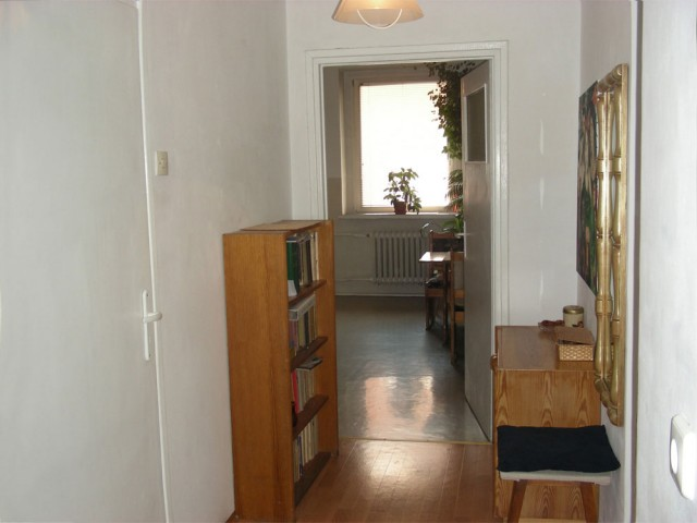 Mieszkanie do wynajęcia Opole - 10