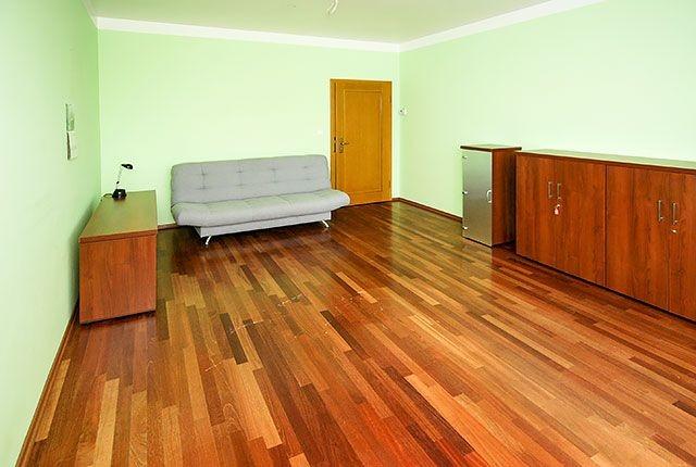 Mieszkanie do wynajęcia Opole - 12