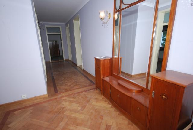 Mieszkanie do wynajęcia Opole - 13