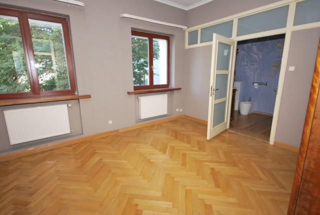 Mieszkanie do wynajęcia Opole - 7