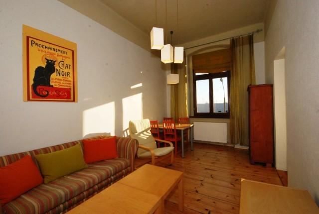Mieszkanie do wynajęcia Opole - 6
