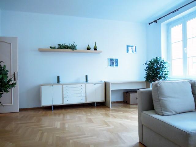 Mieszkanie Opole, Centrum wynajęcia