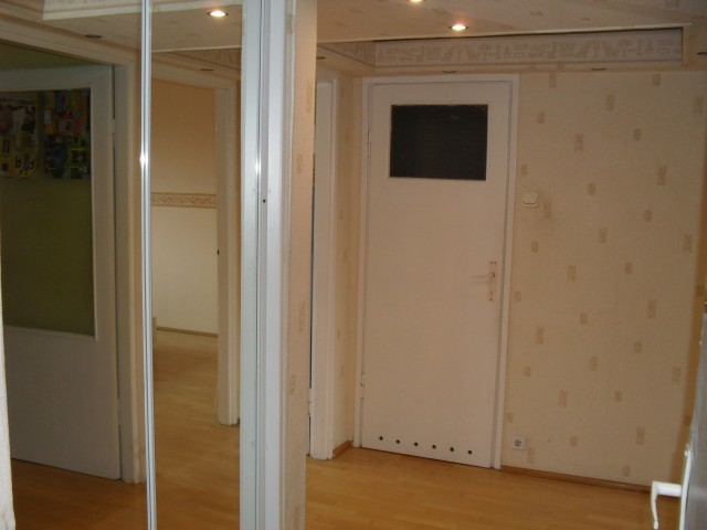 Mieszkanie do wynajęcia Opole - 14