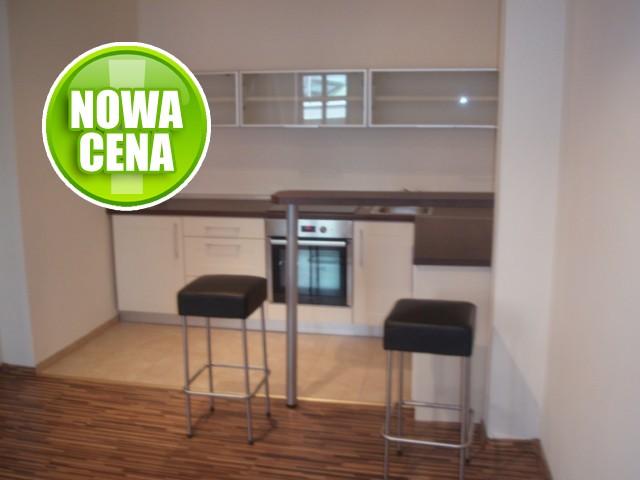 Mieszkanie Opole wynajęcia