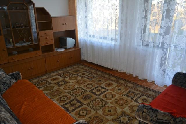 Mieszkanie do wynajęcia Opole - 1