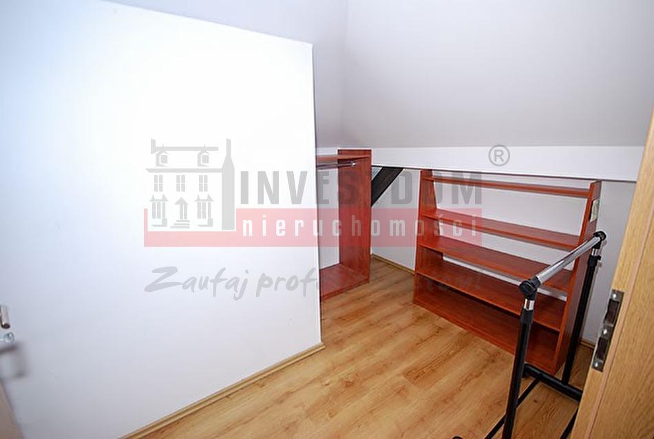 Mieszkanie do wynajęcia Opole - 8