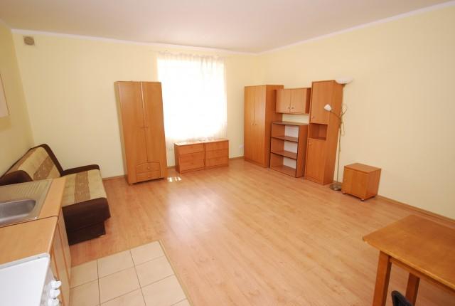 Mieszkanie do wynajęcia Opole - 2