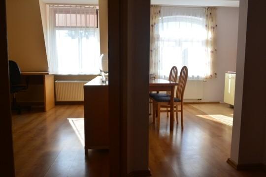 Mieszkanie do wynajęcia Opole - 9