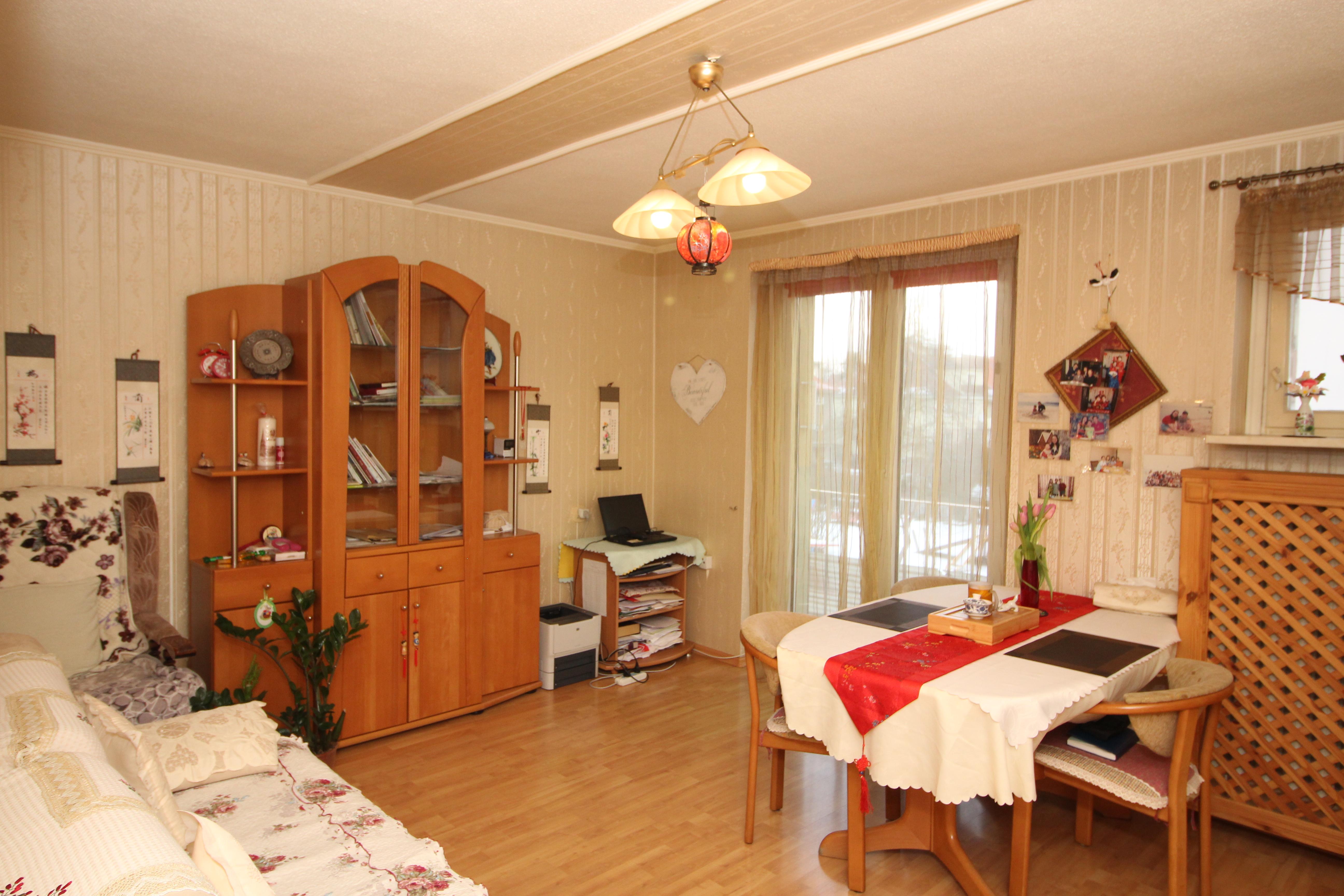 Mieszkanie Opole, Wyspa Pasieka wynajęcia