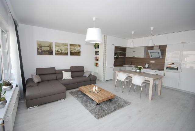 Mieszkanie Opole, Zaodrze wynajęcia