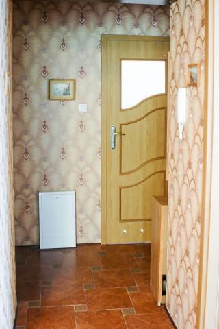 Mieszkanie do wynajęcia Opole - 15