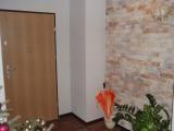 Mieszkanie do wynajęcia Wrocław - 5
