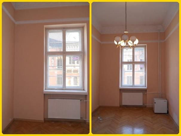 Mieszkanie do wynajęcia Wrocław - 2