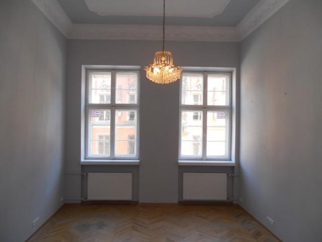 Mieszkanie do wynajęcia Wrocław - 8