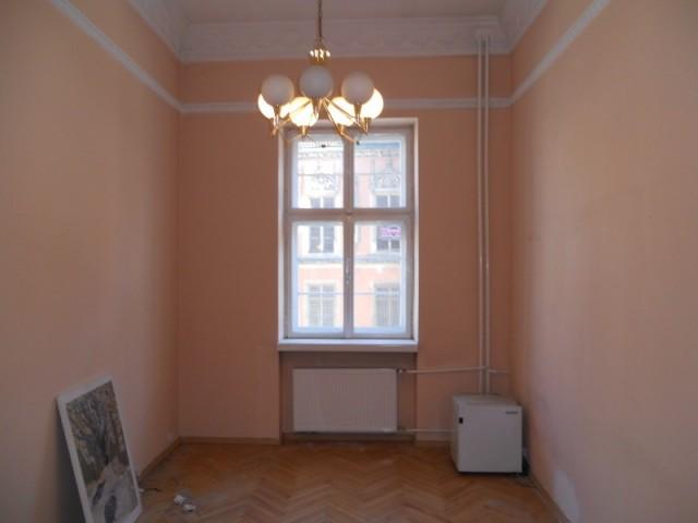 Mieszkanie do wynajęcia Wrocław - 9